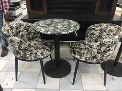 Lobby Furniture Set