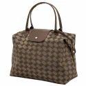 Promo Gift Bag