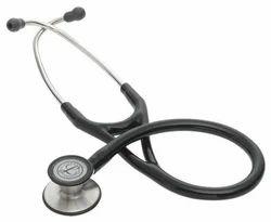 Littmann Cardiology-III Stethoscope