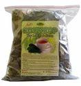 Soursop Dry Leave & Stems