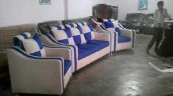 saravana stores sofa set - corner sofa set price in chennai