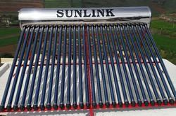Solar Water Heater In Coimbatore Tamil Nadu Get Latest