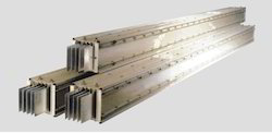 Busbar Trunking System, Residential And Buildings