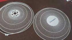 Crompton Table Fan Parts