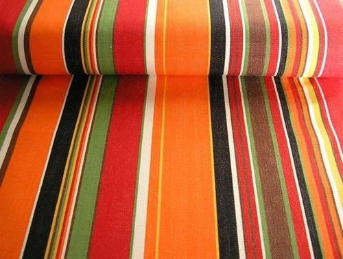 Deck Chair Fabric & Deck Chair Fabric ??? ???? ??????? | Kannur ...