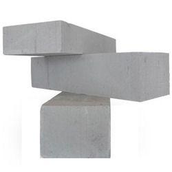 AAC Sand Blocks