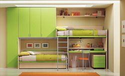 Residential Interior Design in Pune