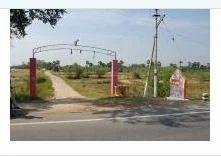 Sri Dhanalakshmi Nagar Project