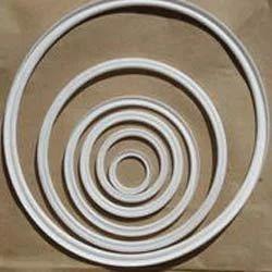 PTFE Ring