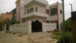 Villas In Varanasi