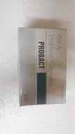 Pre & Probiotic