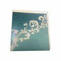 Custom Wedding Card Printing Service