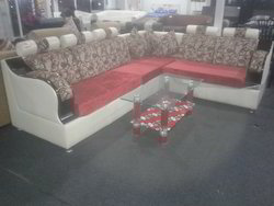 living room sofa set living room furniture pune