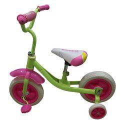f132233cfac Kids Bicycles - Children Bicycles Latest Price