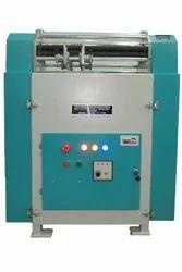 PCB Multi Cutter V-Scoring Machine