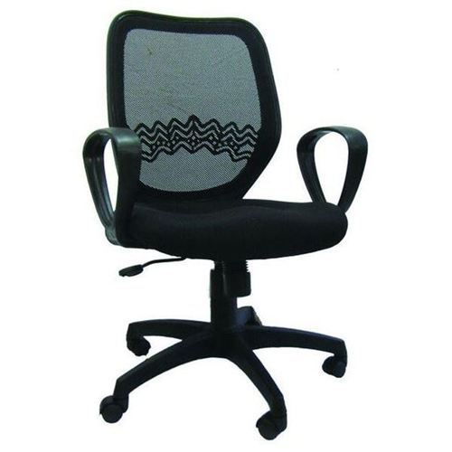 Chelsea Mesh Office Chair