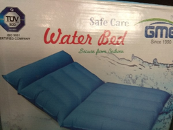 Waterbed In Bengaluru Karnataka Get Latest Price From Suppliers Of Waterbed In Bengaluru