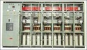 Power Factor Correction Panel, For Industrial, 3 - Phase