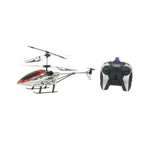Remote Control Helicopter Toy At Rs 670 Piece र म ट क ट र ल ख ल न र म ट क ट र ल ट य Trd Enterprises New Delhi Id 12818792091