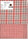 Double Cloth Fabrics FM000438