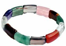 7 Chakar Bracelet