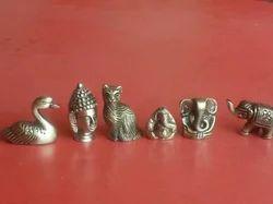 Brass Miniatures
