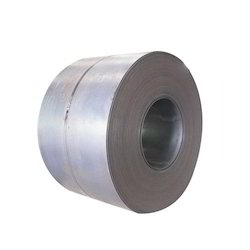 ASTM A635 Gr 1022 Carbon Steel Sheet & Strip