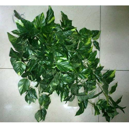 artificial foliage at rs 250 /piece(s) | artificial foliage | id