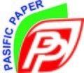 Pasific & Company