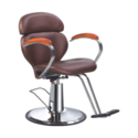 Salon Parlor Chair RBC-204