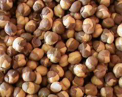 Roasted Gulabi Salted Chana