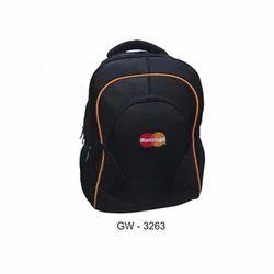 Promotional Shoulder Backpack