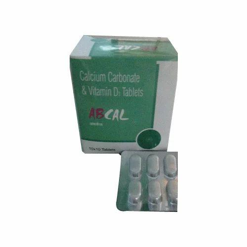 Antiviral research ivermectina