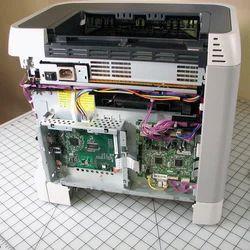 Laser Printer Repairing Service