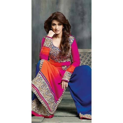 fc4efdb24e Women Suit - Lawn Cotton Suit Wholesale Trader from Ghaziabad