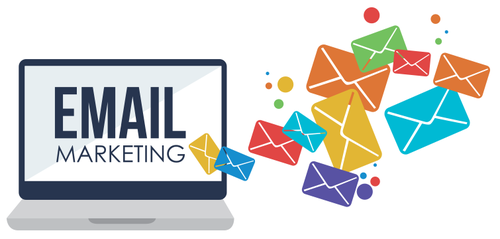 Email Marketing SMTP Server 1 Lac in Malad West, Mumbai, Genesis Web
