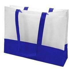 Multi Color Non Woven Bag