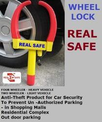 Car Wheel Lock  Suppliers Manufacturers  Traders in India