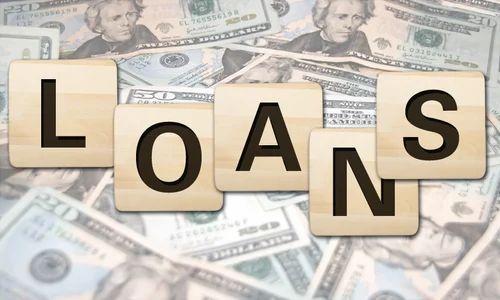 Td bank cash loans picture 1