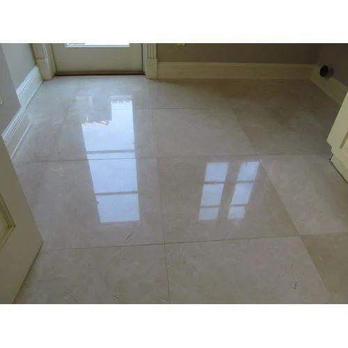 Floor Polishing Service Kota Stone Floor Polish Service Service