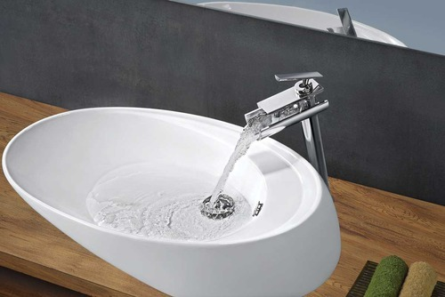 Artize Wash Basin at Rs 2000 /piece | Countertop Basins ...