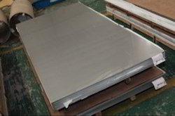 AR 500 Steel Plate Abrex Hardox Rockstar