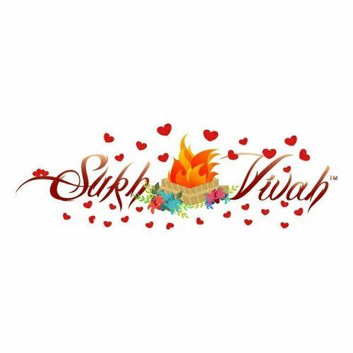Sukh Vivah Matrimony Service in Virar, Virar West by Sukh