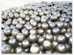 High Chrome Grinding Media Ball at Rs 70/unit | Hyper Steel Grinding Media Balls | ID: 12819415348