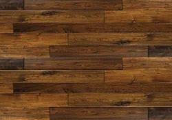 High Quality Wooden Flooring, Wood Flooring, Wooden Floor   Dream Decor, Kolkata   ID:  12846890297