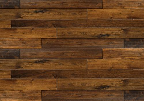 Wooden Flooring Wood Flooring Wooden Floor