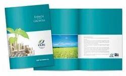 Brochure Design Service