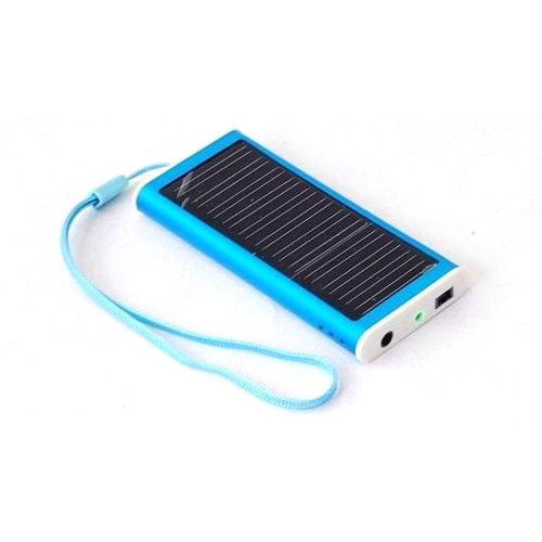 Solar Cell Phone Charger at Rs 450  piece  e72e0dc4939b