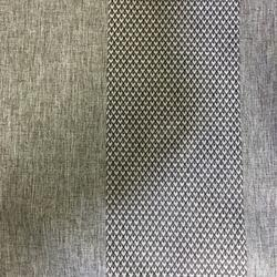 Silver Star Engineering Border Fabrics