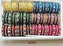 Designer Bangles For Parties